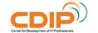 cdip-logo